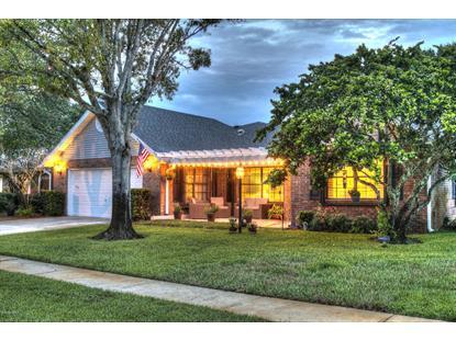 1285 HOLLOW BROOK Lane Malabar, FL MLS# 733678