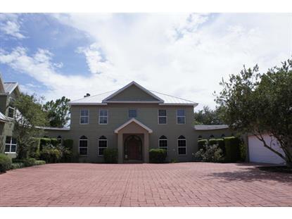 2105 Glatter Road Malabar, FL MLS# 733691