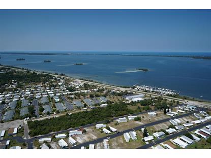 8580 Highway 1 Micco, FL MLS# 733821