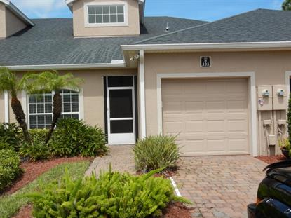 553 SE RANGEWOOD Drive Palm Bay, FL MLS# 733884