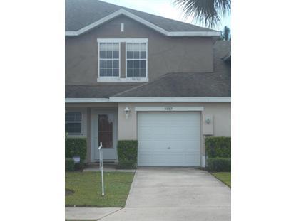 5889 DEXTER Court Titusville, FL MLS# 733953