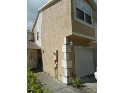 497 Arbor Ridge Lane Titusville, FL MLS# 734289