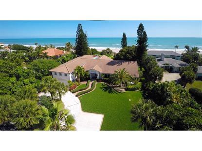1601 S Miramar Avenue Indialantic, FL MLS# 734690