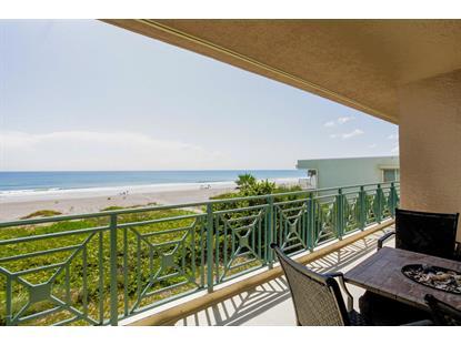 2485 S Atlantic Avenue Cocoa Beach, FL MLS# 734808