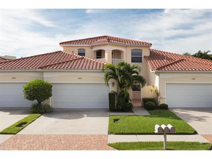 8678 Villanova Drive Cape Canaveral, FL MLS# 734886