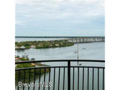 21 Riverside Drive Cocoa, FL MLS# 734975