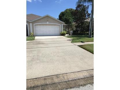 1660 Woodland Drive Rockledge, FL MLS# 735025