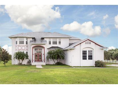 223 Cavalier Street Palm Bay, FL MLS# 735440