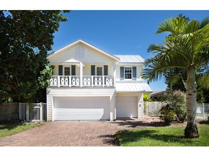 1291 NE Ridge Road Palm Bay, FL MLS# 735861