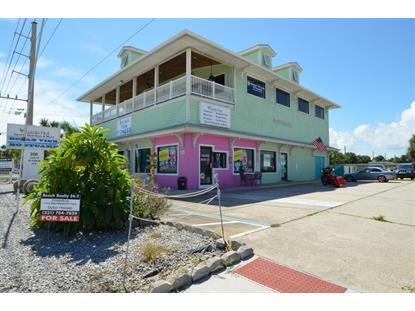 200 S Miramar Avenue Indialantic, FL MLS# 735928