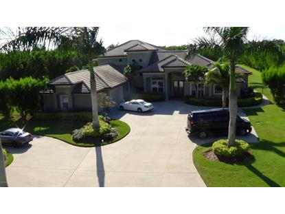 4002 Tradewinds Trail Merritt Island, FL MLS# 736992