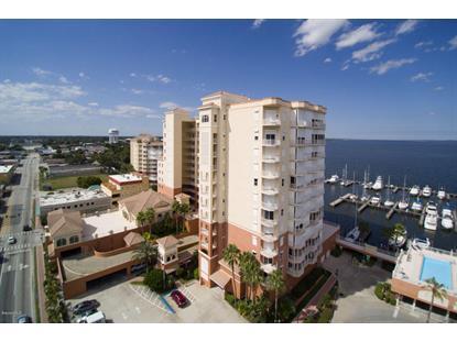 93 Delannoy Avenue Cocoa, FL MLS# 737491