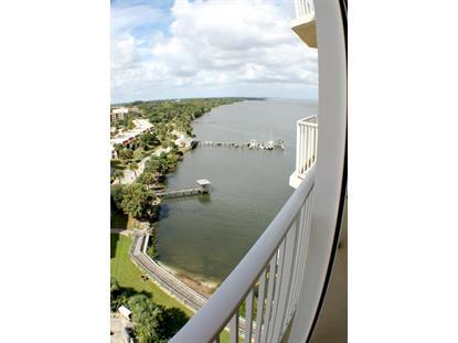 93 Delannoy Avenue Cocoa, FL MLS# 737844