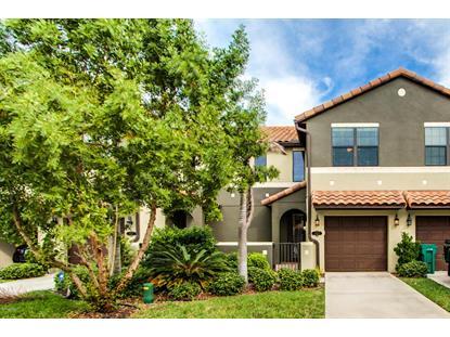 683 Ventura Drive Satellite Beach, FL MLS# 738112