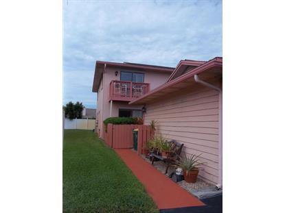 712 Sea Palm Lane Satellite Beach, FL MLS# 738182