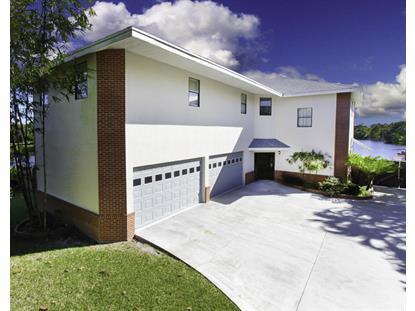1641 Country Cove Circle Malabar, FL MLS# 738288