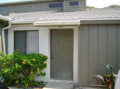 330 S Orlando Avenue Cocoa Beach, FL MLS# 738543