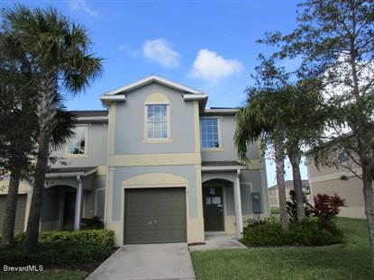 2520 Revolution Street Melbourne, FL MLS# 738607