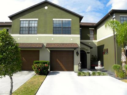 1375 Lara Circle Rockledge, FL MLS# 738787