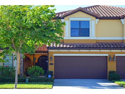 157 Montecito Drive Satellite Beach, FL MLS# 738887
