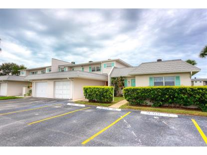 410 Meadowlark Lane Satellite Beach, FL MLS# 738974