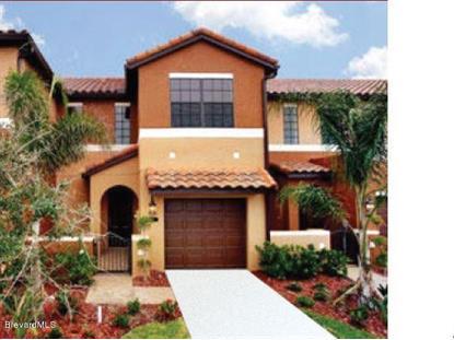 153 Redondo Drive Satellite Beach, FL MLS# 739185