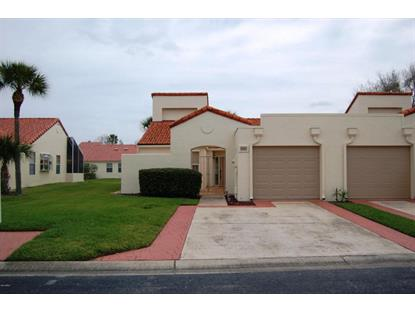 741 Green Valley Lane Melbourne, FL MLS# 739187
