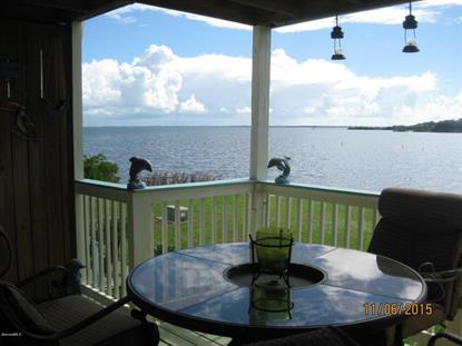 4977 Riveredge Drive Titusville, FL MLS# 739256
