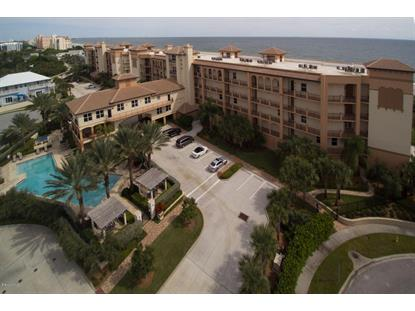6131 Messina Lane Cocoa Beach, FL MLS# 739315