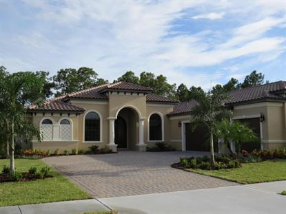 158 Deer Run Road Palm Bay, FL MLS# 739527