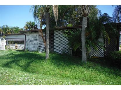 580 Marlin Circle Barefoot Bay, FL MLS# 739723