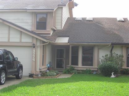 3774 Sawgrass Drive Titusville, FL MLS# 740201