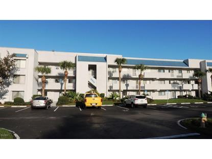 6900 N Highway 1 Cocoa, FL MLS# 740608