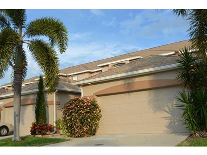 59 Sorrento Court Satellite Beach, FL MLS# 740753