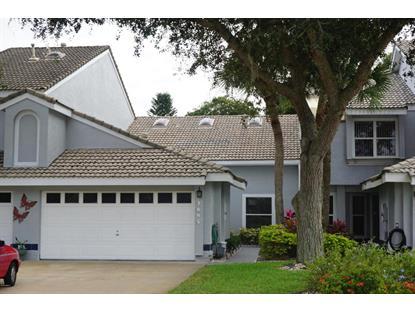3685 Oakhill Drive Titusville, FL MLS# 740923