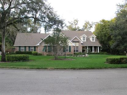 514 NE Willow Oak Court Palm Bay, FL MLS# 740994
