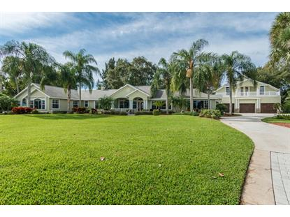 1907 Rockledge Drive Rockledge, FL MLS# 741698