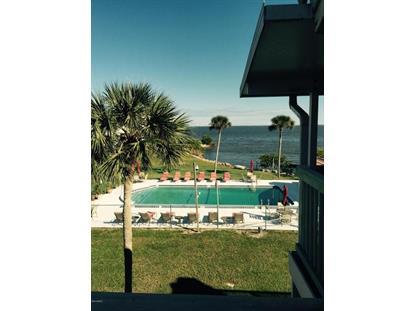 5013 Riveredge Drive Titusville, FL MLS# 741749