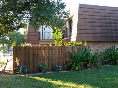 1717 Patty Circle Palm Bay, FL MLS# 741881