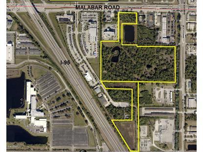 Address not provided Palm Bay, FL MLS# 742120