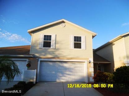 482 L M Davey Lane Titusville, FL MLS# 742431
