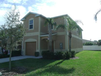 2735 Revolution Street Melbourne, FL MLS# 742700