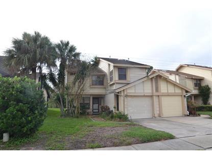 3760 Sawgrass Drive Titusville, FL MLS# 742894