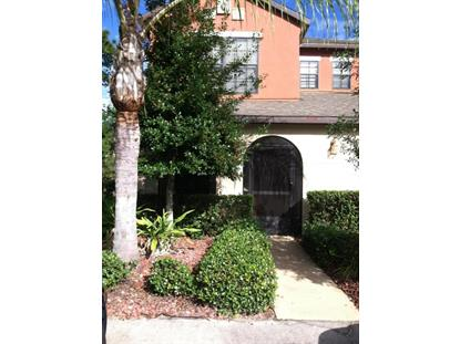 630 Margie Drive Titusville, FL MLS# 743123