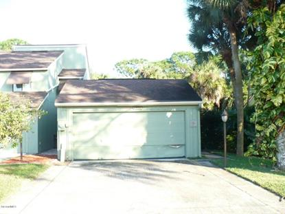 1224 Admiralty Boulevard Rockledge, FL MLS# 743151