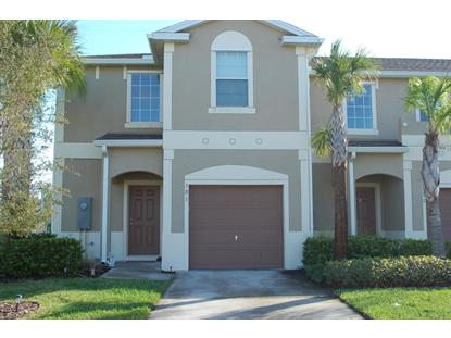2675 Revolution Street Melbourne, FL MLS# 743245