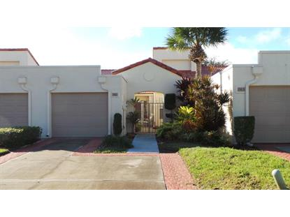 761 Green Valley Lane Melbourne, FL MLS# 743678