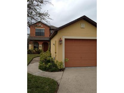 1160 Luminary Circle Melbourne, FL MLS# 743893