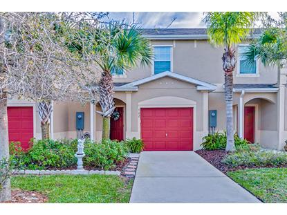 2765 Revolution Street Melbourne, FL MLS# 744184
