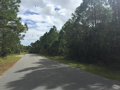 Address not provided Palm Bay, FL MLS# 744262